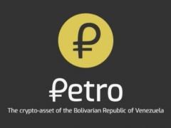 cyber petro
